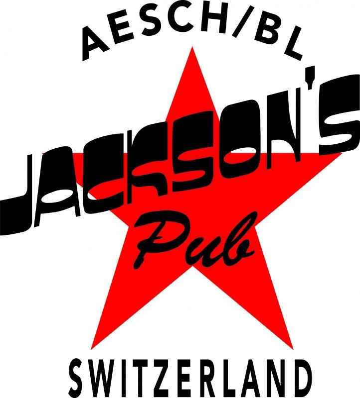 Jackson's Pub
