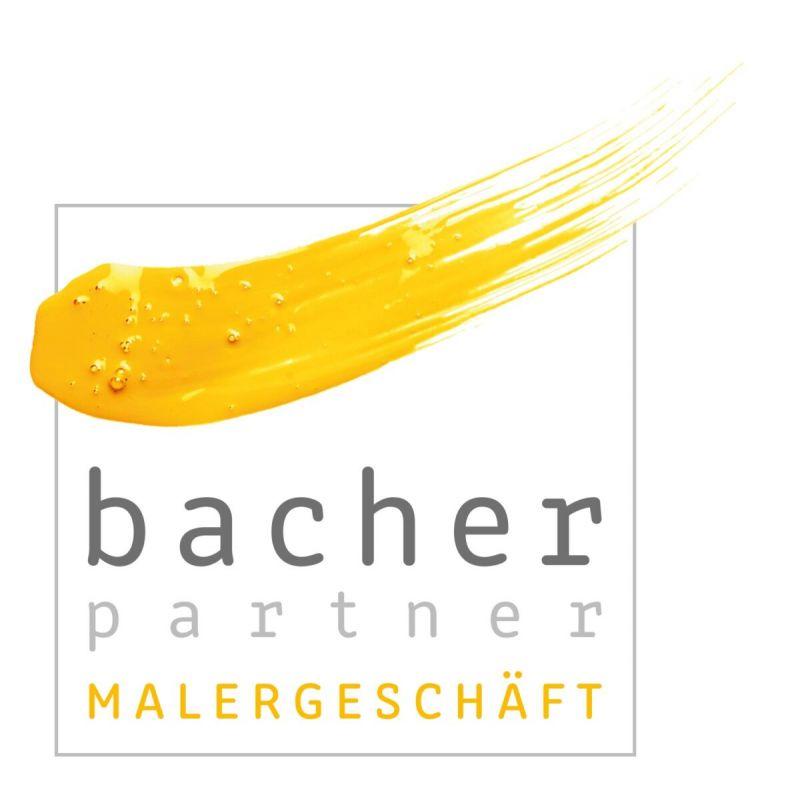 Bacher & Partner GmbH
